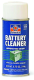 Permatex Battery Cleaner