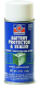 Permatex Battery Protector & Sealer