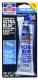Ultra Blue RTV Gasket Maker, 3.35 oz - Permat …