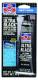 Ultra Black RTV Gasket Maker, 3.35 oz - Perma …