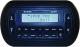 Commander/Remote with Display - Prospec