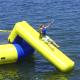 "Aqua Slide, Small, 84"" x 24"" x 30&q …"