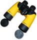 Weekender Marine Binoculars, 7 x 50 - ProMariner