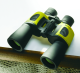 Pro Mariner Recreational Grade Watersport Marine Binoculars