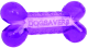 "Dogsavers Bone, Small, 4.5"", f/Dogs unde …"