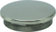 Seadog Stainless Steel Wheel Cap