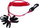 Seadog Kill Switch 7 Key Universal Lanyard