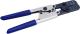 Heat Shrink Terminal Crimper Tool - Seadog Li …