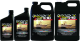 Star Brite Premium 2-Cycle Synthetic Blend Oil