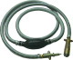 "8ft Mercury, Silverado 4000, 3/8"" ID EPA Fuel Line Assembly with Hose Barb Ends - Sierra"
