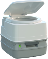 Porta Potti 260P, Piston Pump - Thetford