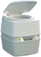 Porta Potti 550P, Piston Pump - Thetford