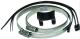 ADXTM-9 Metal f/XNT Transducers - Humminbird