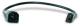 AD-926 7 Pin Transducer to 2 Pin Unit - Hummi …