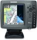 Humminbird 788ci HD DI Combo Internal GPS