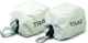 Trac Trailer Winch Covers