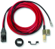 Trac Vehicle Wiring Kit