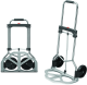 Folding Dock Dolly - Trac Outdoor Produ
