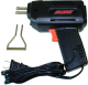 Seasense Rope Cutting Gun
