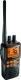 Mhs75 Handheld VHF Marine Radio
