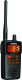 Atlantis 200 VHF Handheld
