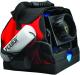 Vexilar Soft Pack For Genz Packs