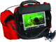 Vexilar Fish Scout 2000DT Color Underwater Viewing System