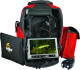 Vexilar Fish Scout Double Vision Portable Fish Finder (no sonar)