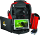 Vexilar Fish Scout Double Vision Portable Fish Finder DT (no sonar)