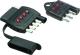 Wesbar Circuit Testers