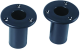 Windline Hook Ladder Cup Mounts