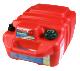 6Gas 6 Gallon Fuel Tank - Seasense