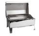 Stow & Go 125 BBQ, 125 sq. in. - Kuuma Products