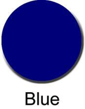 "Blue, 54"" x 36"" Marine Vinyl Roll - Attwood"