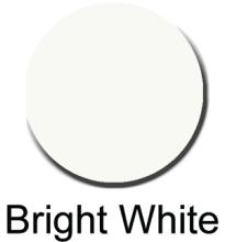 "White, 54"" x 36"" Marine Vinyl Roll - Attwood"