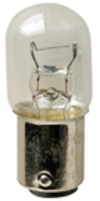 DC Bayonet Base Light Bulb - Seachoice