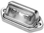 Trailer Utility Light Bulb 0801 02 08 - Seachoice