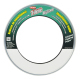 Berkley Trilene Big Game Mono Leader Material - Leader Wheels