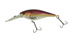 Berkley Floating Flicker Shad - Color: Shad