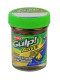 "Berkley Gulp! Alive! 2"" Garlic Floating  …"