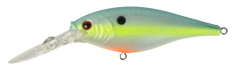 Berkley Floating Flicker Shad - Color: Racy Shad