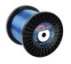Berkley Pro Spec Premium Saltwater Mono - 5 Lb. Bulk Spools