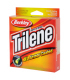 Berkley Trilene XL Armor Coated - 220 Yard Filler Spools