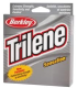 Berkley Trilene Sensation Service Spool - 8 L …