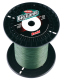 Berkley Big Game Braid - 300 Yard Spools