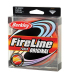 Berkley Fireline Fused Original - 125 Yard Filler Spools