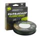 Spiderwire Ultracast Fluorobraid - 300 Yard Spools