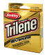 Berkley Trilene 100% Fluorocarbon - Professional Grade 110 Yard Pony Spools