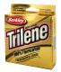 Berkley Trilene 100% Fluorocarbon Ice 75 Yd.  …