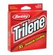 Berkley Trilene XL 1000 Yd. Economy Packs, 4  …